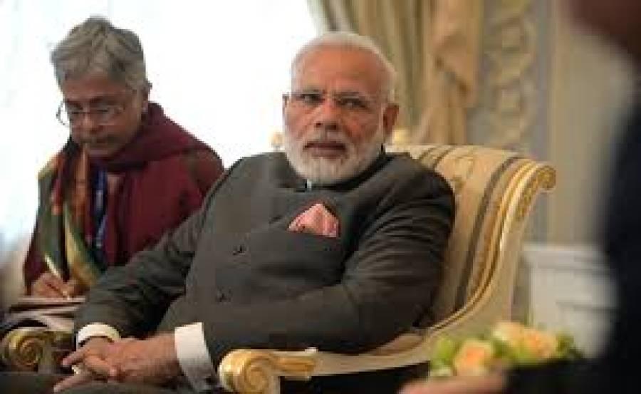پاکستان کی بات چیت کی پیشکش پر بھارت نے بھی اپنا فیصلہ سنا دیا
