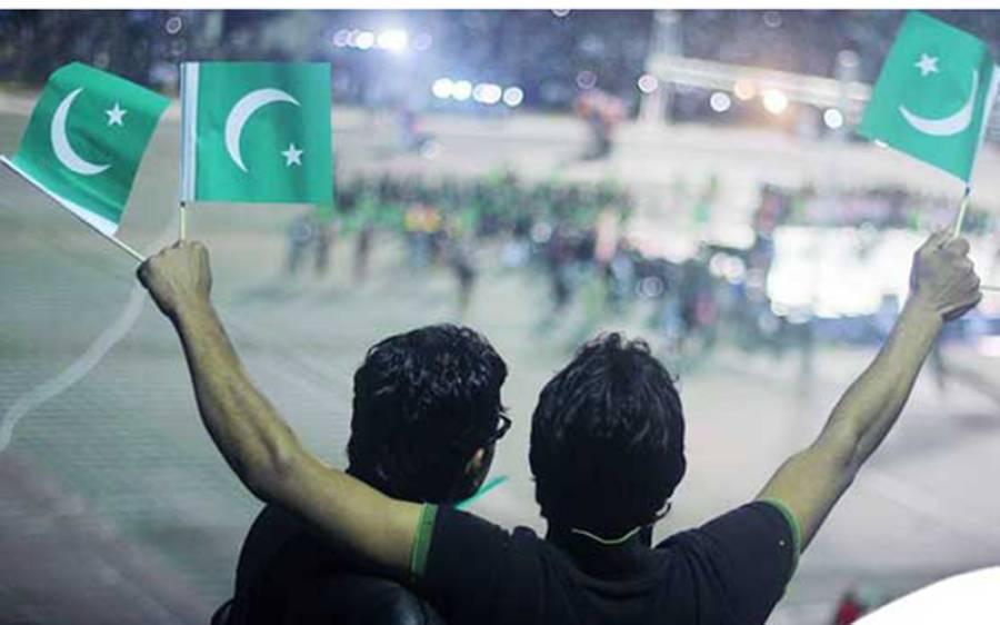 حکومت نے ہر پاکستانی شہری کی سخت جاسوسی کرنے کا فیصلہ کرلیا، مگر کیسے؟ انتہائی پریشان کن خبر آگئی