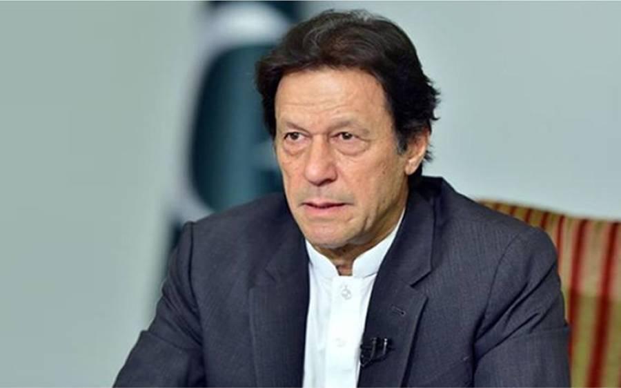 حکومت کی ایک سالہ کارکردگی، انتہائی شرمناک اعدادوشمار سامنے آگئے، دیکھ کر ہر پاکستانی کے پسینے چھوٹ جائیں