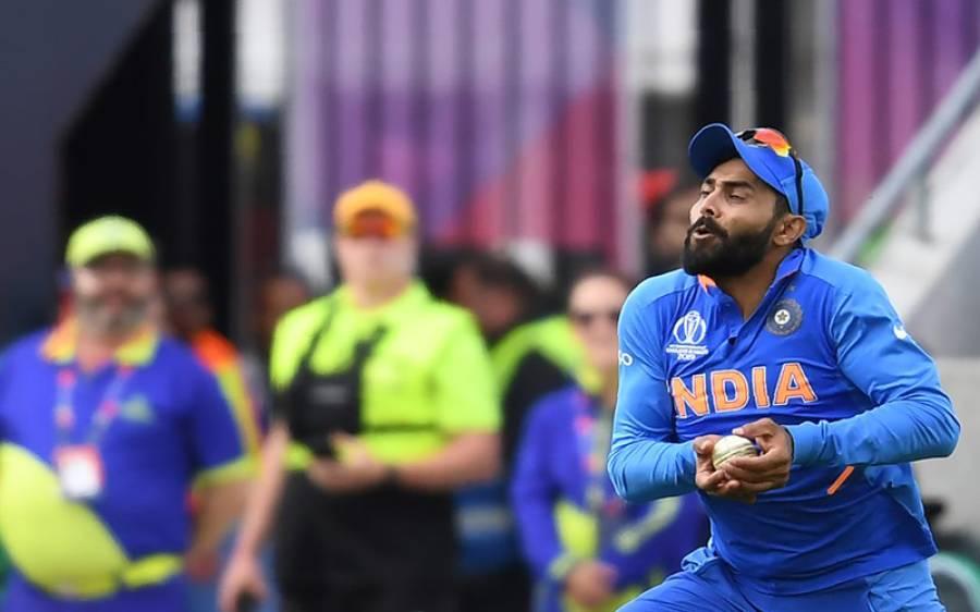 انڈیا نے آسٹریلیا کو اتنے رنز سے شکست دے دی کہ کپتان سرفراز احمد ابھی سے حکمت عملی تیار کرنا شروع کردیں گے