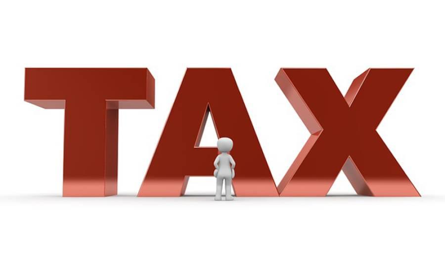 اگر آپ کے پاس گاڑی یا موٹرسائیکل ہے تو اب سالانہ کتنا ٹیکس دینا پڑے گا؟ جانئے