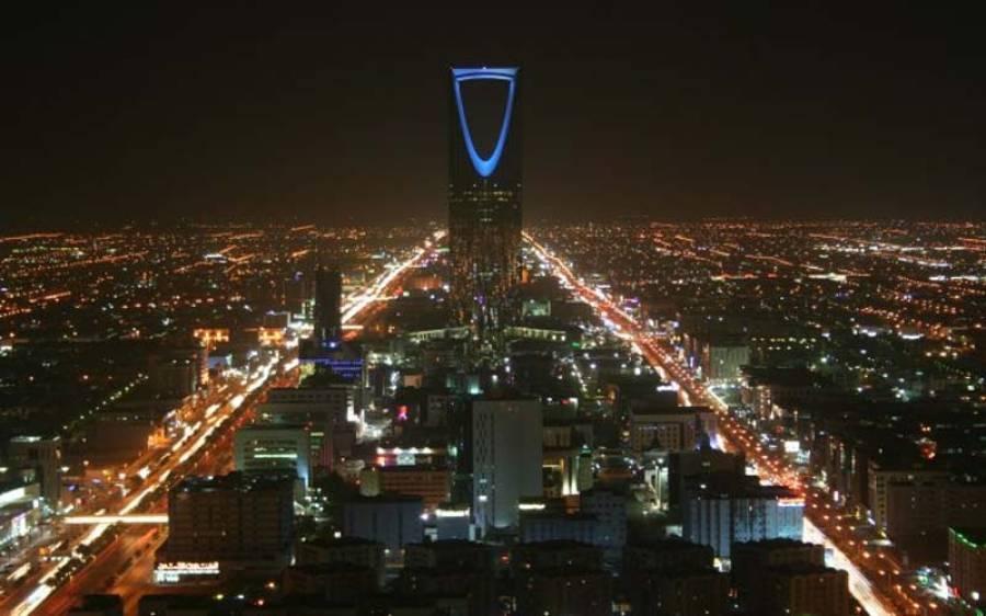 سعودی عرب کے ایئر پورٹ پر میزائل حملہ ، پریشان کن خبر آ گئی