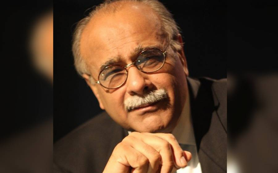 ن لیگ نے گزشتہ دور حکومت میں 4 بار ٹیکس ایمنسٹی سکیم دی لیکن اس کا فائدہ کیا ہوا؟ نجم سیٹھی کا حیران کن انکشاف