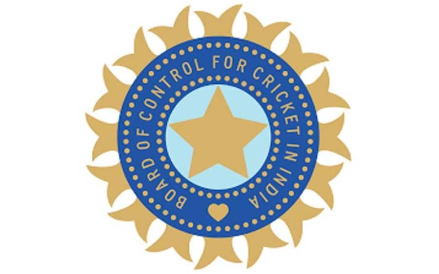 بھارتی کرکٹ بورڈ نے سیمی فائنل میں دردناک شکست کے بعد کس کس کی چھٹی کرانے کا فیصلہ کر لیا ؟ جانئے