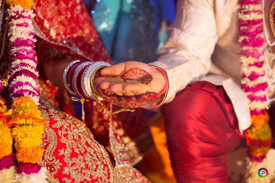 شادی کی تقریب کے دوران انتہائی افسوسناک واقعہ، بچوں سمیت آٹھ افراد جان کی بازی ہار گئے