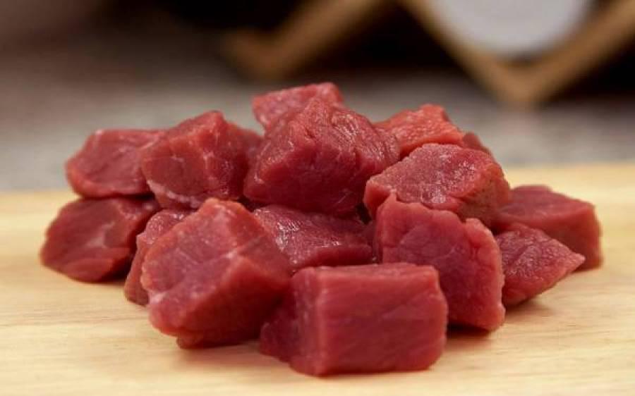 عید الاضحی کے موقع پر گوشت کھانے سے پہلے بہتر ہاضمے کے لیے کیا کھانا چاہیے ؟نیو ٹریشنسٹ رحما عرفان نے بتا دیا