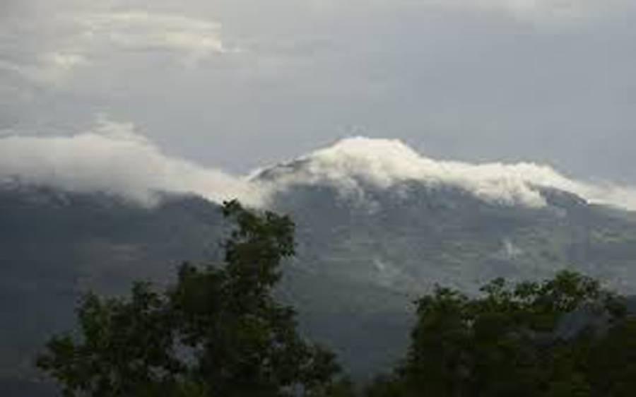 کشمیر کی طرح خوبصورت بھارتی ریاست نے علیحدگی کا اعلان کردیا ،مودی سرکار کو زور دار جھٹکا
