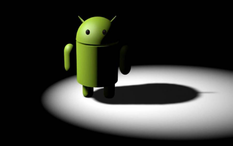 گوگل نے 10 سال بعد 'اینڈرائڈ' کا 'میٹھا' ختم کرنے کا فیصلہ کر لیا مگر کیوں؟ دلچسپ تفصیلات سامنے آ گئیں