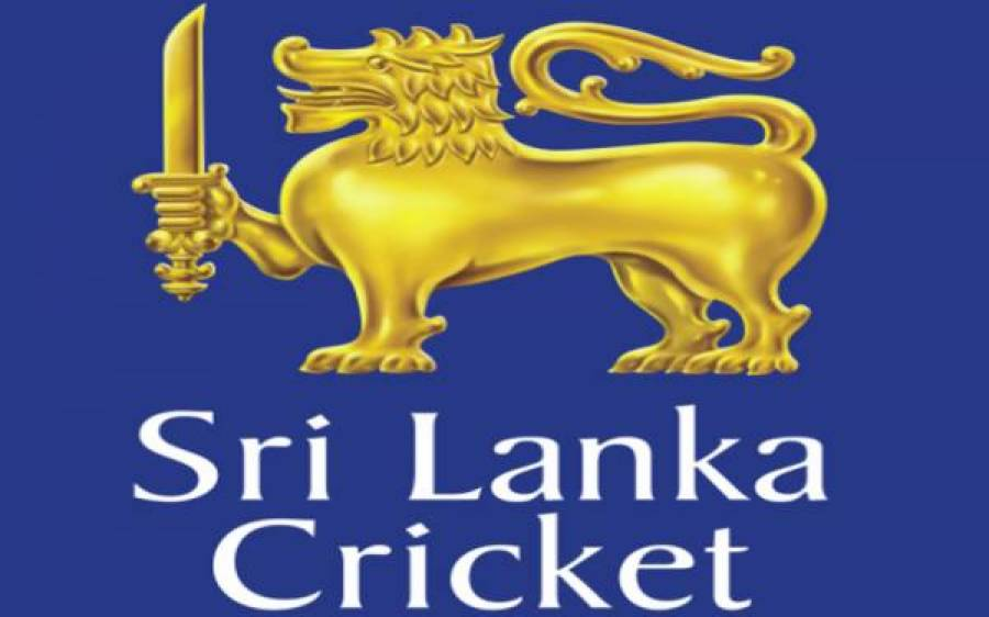 سری لنکن ٹیم کو پاکستان میں کیسی سیکیورٹی مہیا کی جائے گی ؟مہمان ٹیم کی حفاظت کے لیے پاکستان کا بڑا اقدام