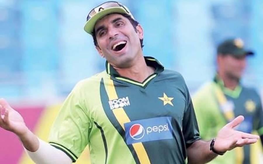 قومی ٹیم کا نیا ہیڈ کوچ اور باولنگ کوچ کون ہو گا ؟ پاکستان کرکٹ بورڈ نے وہ اعلان کر دیا جس کا سب کو انتظار تھا