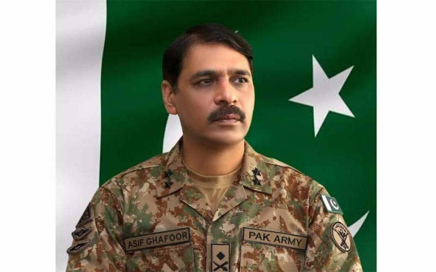 """""""صدرٹرمپ بھی کہہ چکے ہیں کہ پاک فوج ۔۔"""" امریکی صدر نے پاکستان کی فوج سے متعلق کیا بات کہی ؟ جان کرآپ بھی فخر کریں گے"""