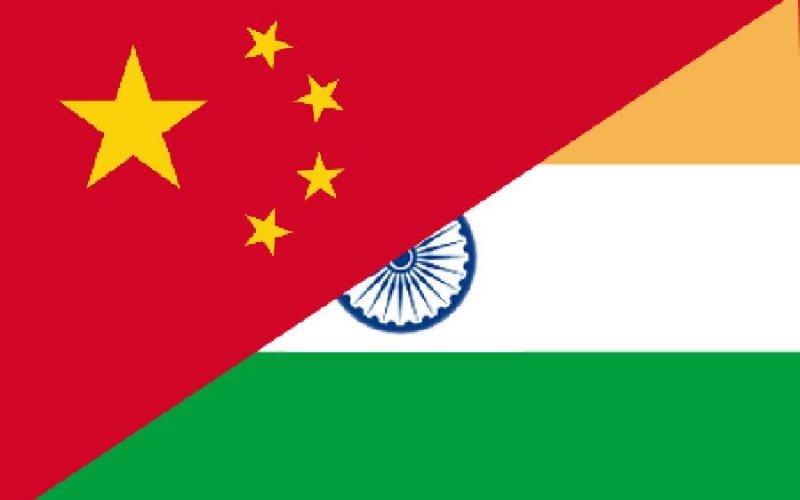 لداخ کے علاقے میں چینی اور بھارتی فوجیوں کے درمیان ہاتھا پائی ہو گئی اور پھر۔۔۔ بڑی خبر آ گئی