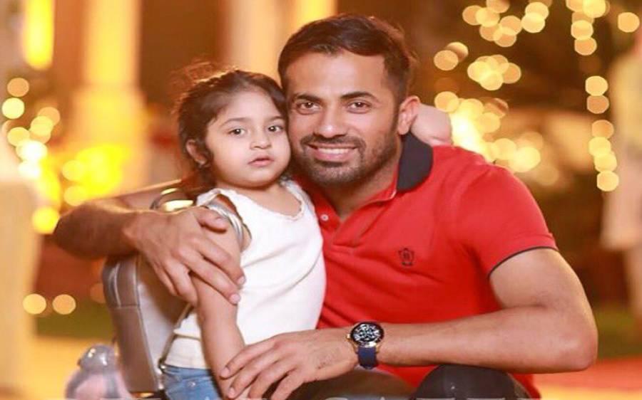 محمد عامر کی ٹیسٹ سے ریٹائرمنٹ کے بعد ایک اور فاسٹ باﺅلر نے فرسٹ کلاس کرکٹ چھوڑنے کا اعلان کردیا