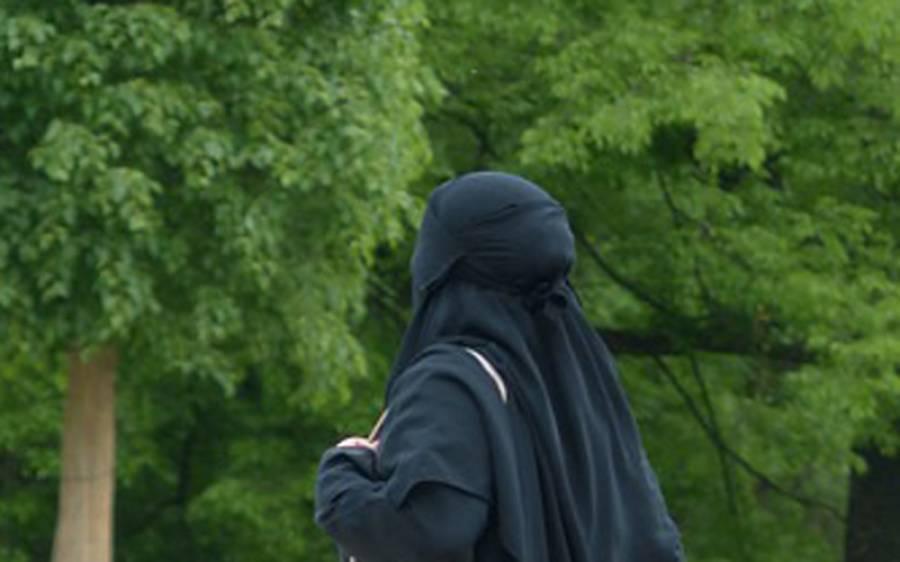 سعودی عرب نے خواتین کو ایک اور خوشخبری سنادی