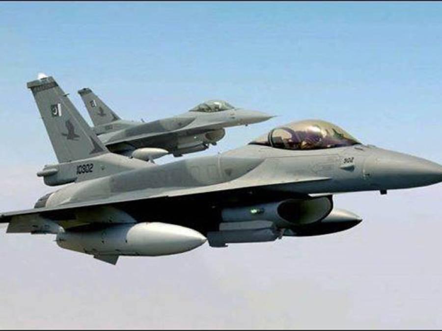 دو پاکستانی لڑاکا طیاروں نے بھارتی مسافر جہاز کو ایک گھنٹے تک گھیرے میں لیے رکھا:بھارتی میڈیا کا دعویٰ