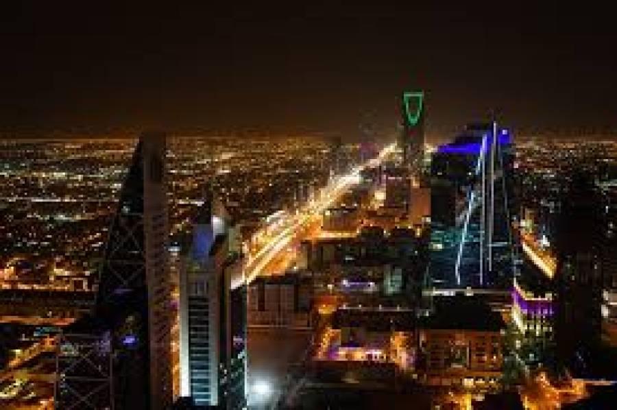 سعودی عرب میں موجود غیرملکیوں کے گرد تھیرا تنگ، کریک ڈاون میں تیزی