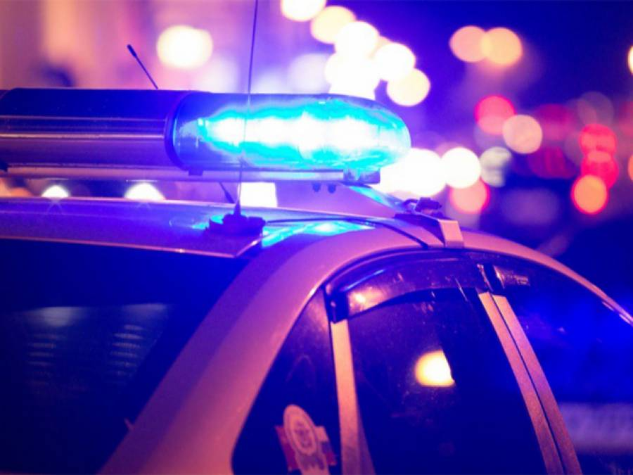 کینیڈا میں چائلڈ پورنو گرافی کیخلاف کارروائی، 400 بچے بازیاب اور 348 افراد گرفتار