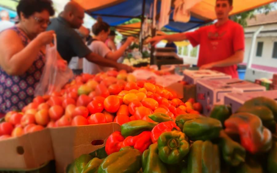 میٹروسٹورز نے حکومت کی وجہ سے سبزیاں بیچنا بند کردیں، ایک اور حیرت انگیز خبرآگئی