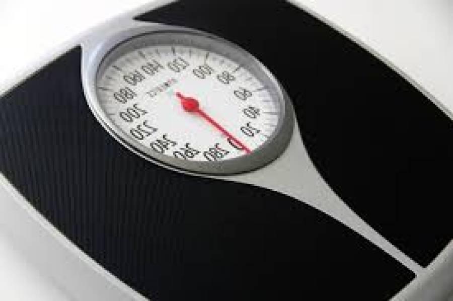 سبحان اللہ، اگر وزن میں کمی اور بہترین صحت کی خواہش ہے تو اس سنت نبوی ﷺپر عمل شروع کردیں، سائنسدانوں نے بھی مشورہ دے دیا