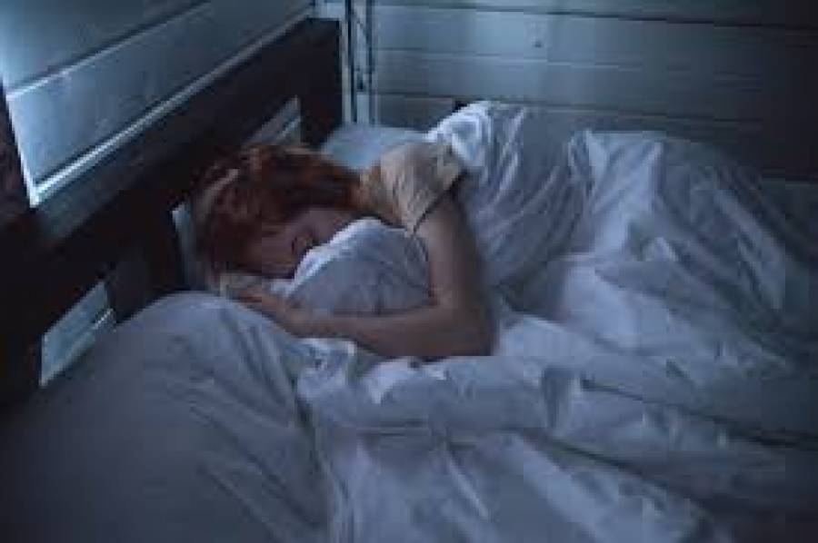 آج کل کی لڑکیوں کو کس طرح کے خواب آتے ہیں اور 50سال پہلے ان کی دادیوں کو کیسے خواب آتے تھے؟ سائنسدانوں نے لڑکیوں کا شرمناک راز بے نقاب کر دیا