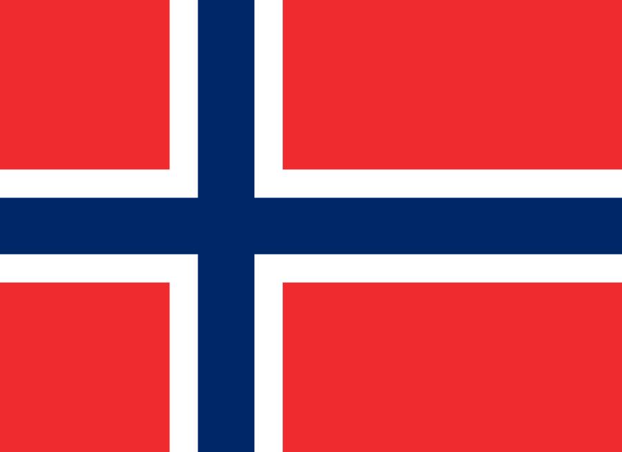 قرآن پاک کی بے حرمتی کا معاملہ، ناروے کی حکومت کا موقف بھی آگیا، واضح اعلان کردیا