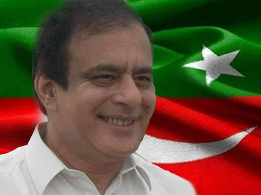 بلوچستان حکومت اور چیئرمین سینیٹ کے عہدےمولانا فضل الرحمن کی خواہش ہو سکتی ہے حکومتی پیش کش نہیں:سینیٹر شبلی فراز