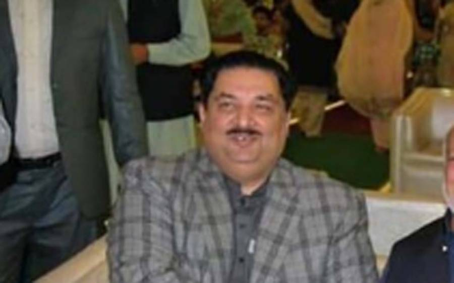 عمران خان کو مشرف سے پرانی محبت پھر یاد آگئی ہے،خرم دستگیر