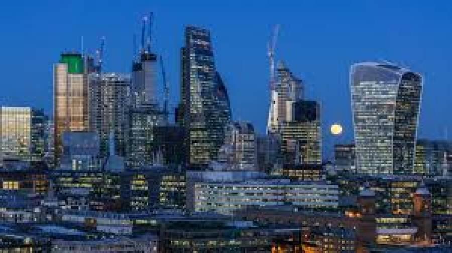 لندن برج حملے کی ذمہ داری قبول کر لی گئی