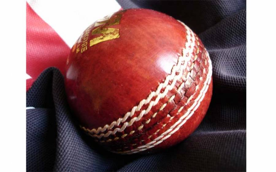 سری لنکن ٹیم کے ہیڈ کوچ مکی آرتھر نے پاکستان کی ٹیم کو قابو کرنے کیلئے کیا مشورے دیئے ہیں ؟ سری لنکن ٹیم کے کپتان کرونارتنے نے بتا دیا