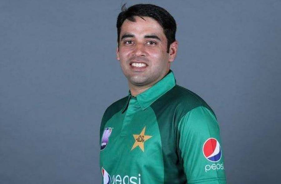 سری لنکا کیخلاف ایسے اوپنر کو ٹیم میں شامل کرنے پر غور شروع کہ پاکستانی خوشی سے نہال ہو گئے، جان کر آپ بھی بے حد خوش ہو جائیں