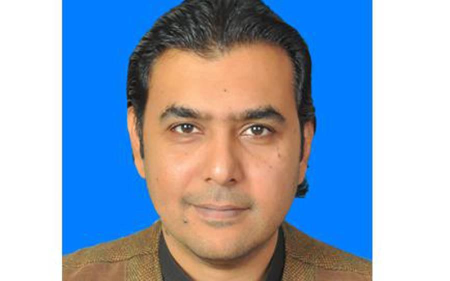 بنی گالہ کی مداخلت نے پنجاب میں بدترین انتظامی بحران پیداکردیا،ترجمان بلاول بھٹو