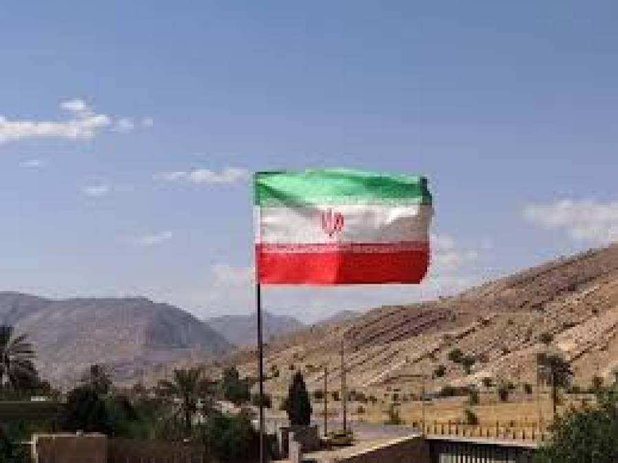 ایران کھل کر میدان میں آگیا، جوہری معاہدے سے دستبرداری کا اعلان