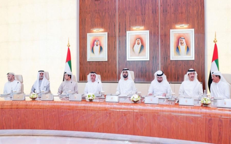 متحدہ عرب امارات نے دنیا بھر کے شہریوں کو 5 سال کے سیاحتی ویزے دینے کا اعلان کردیا