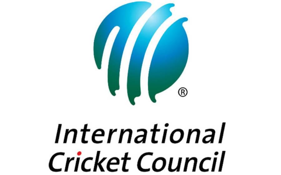 آئی سی سی نے ٹیسٹ رینکنگ جاری کر دی، پاکستان کی کیا پوزیشن ہے اور ٹیسٹ چیمپین شپ ٹیبل پر پاکستان کہاں کھڑا ہے؟ خوشخبری آ گئی