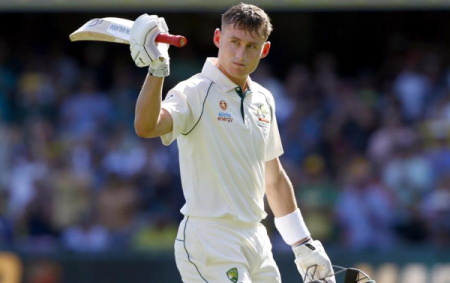 آسٹریلیا نے نیوزی لینڈ کو کلین سوئپ کردیا
