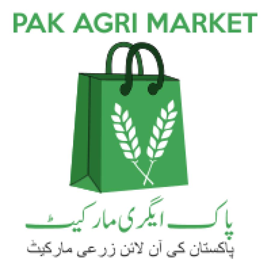 پاک ایگری مارکیٹ پاکستان کا پہلا اردو زبان میں زرعی آن لائن پلیٹ فارم ، کسان بھائیوں کا سب سے بڑا مسئلہ ہی حل کردیا