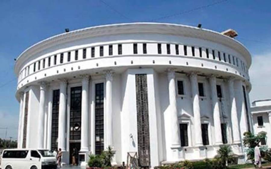 صوبائی کابینہ سے 3 وزرا فارغ لیکن دراصل وزیراعلیٰ خیبرپختونخوا کیخلاف بغاوت کرنیوالے کتنے افراد کا انکشاف ہوا؟ تہلکہ خیز خبرآگئی