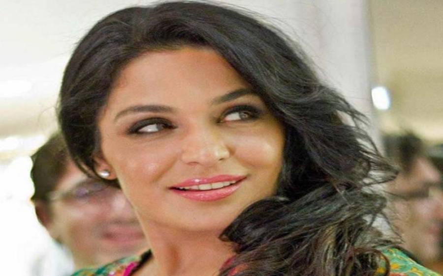 اداکارہ میرا نے بالی ووڈ کے مشہور اداکار عمران ہاشمی پر ایسا الزام لگا دیا کہ آپ کی بھی ہنسی چھوٹ جائے