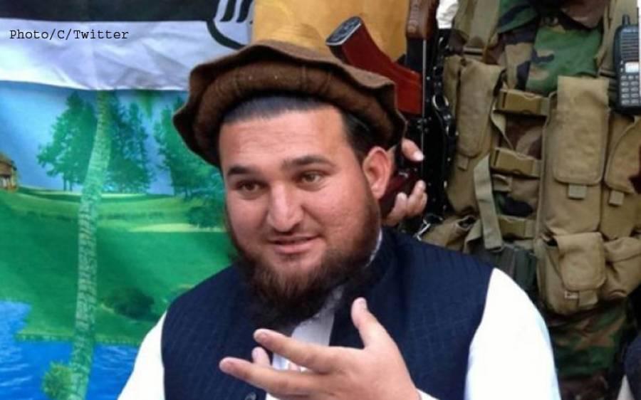 احسان اللہ احسان واقعی فرار ہوگئے،حکومت نے تصدیق کردی