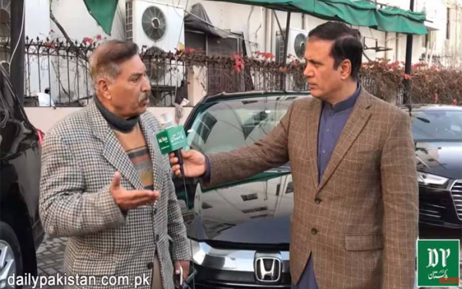 چند سال قبل 25 لاکھ روپے میں بکنے والی honda vezel hybrid کی قیمت 40 لاکھ تک پہنچ گئی، مگر کیوں ؟ دیکھئے اس ویڈیو میں