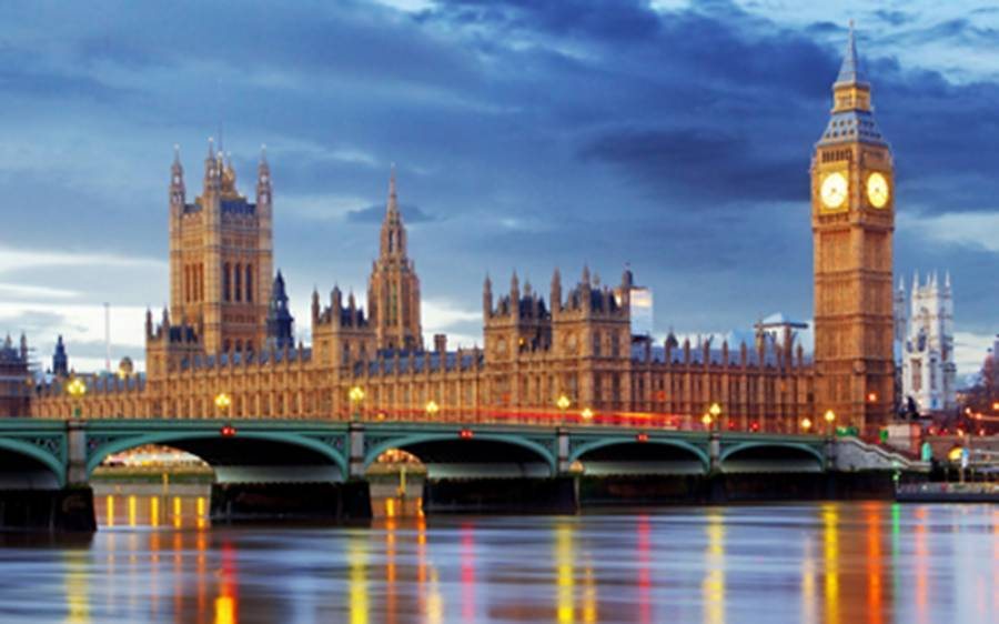 """""""برطانیہ کا ویزا صرف ان لوگوں کو دیا جائے گا جو کہ ۔۔۔""""انگلینڈ جانے کے خواہشمندوں کیلئے اہم ترین خبر آ گئی"""