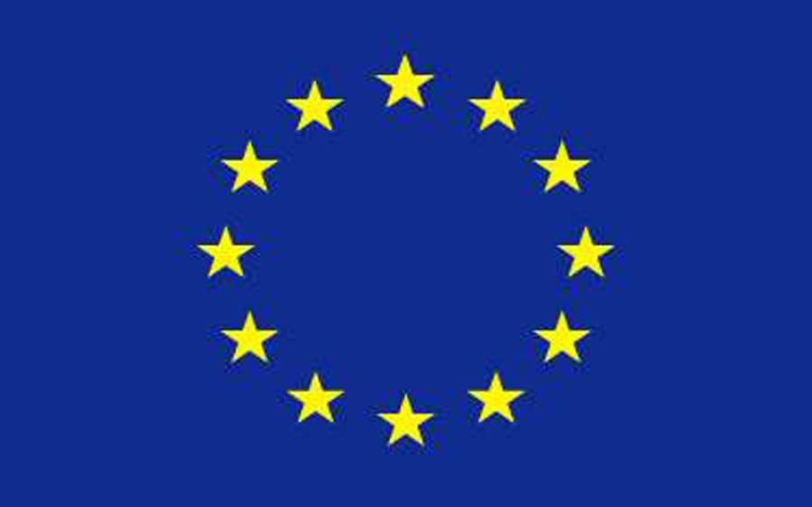 یورپی یونین نے اپنے عملے کو واٹس ایپ ڈیلیٹ کرکے اس سے بھی زیادہ محفوظ ایپ استعمال کرنے کا حکم دے دیا