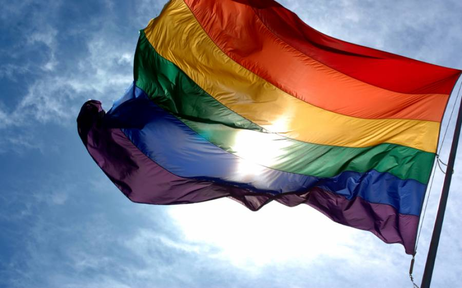 وہ یورپی ملک جہاں ہم جنس پرستوں کے خلاف 'اعلانِ جنگ' کردیا گیا