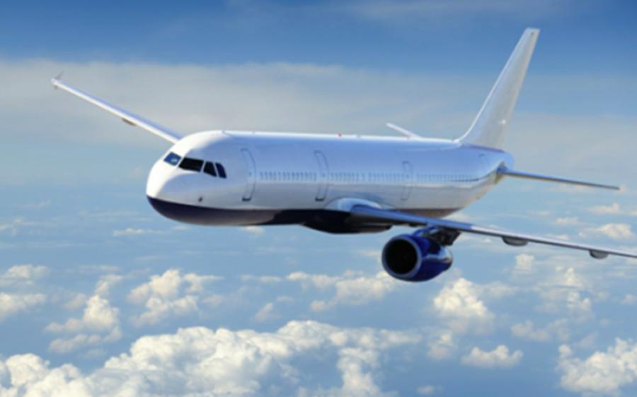 دنیابھر کی ایئرلائنز خالی فلائٹس چلانے لگیں، کورونا وائرس کی وجہ سے پروازیں بند کیوں نہیں کر رہیں؟ جان کر آپ کو بھی حیرت ہوگی