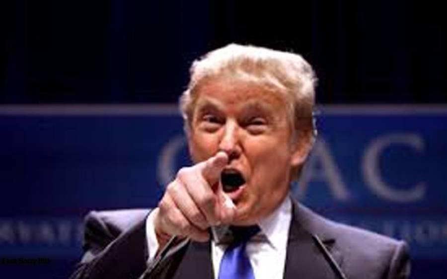 کورونا وائرس کے شکاربرازیل کے اعلیٰ عہدیدارکی ٹرمپ سے ملاقات،امریکی صدر اب کیا کرنے جارہے ہیں؟َفیصلہ سنادیا