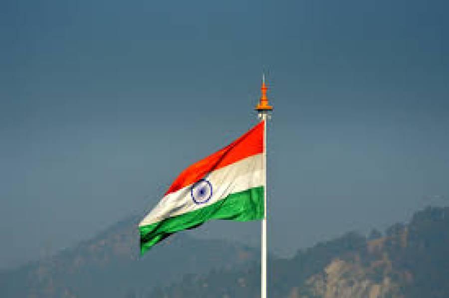کوروناکے مشکوک مریض نے بھارتی ہسپتال کی ساتویں منزل سے کود کر خودکشی کرلی