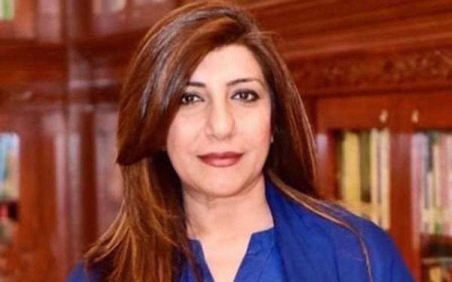 پاکستان نے کورونا وائرس سے نمٹنے کی منصوبہ بندی کر لی