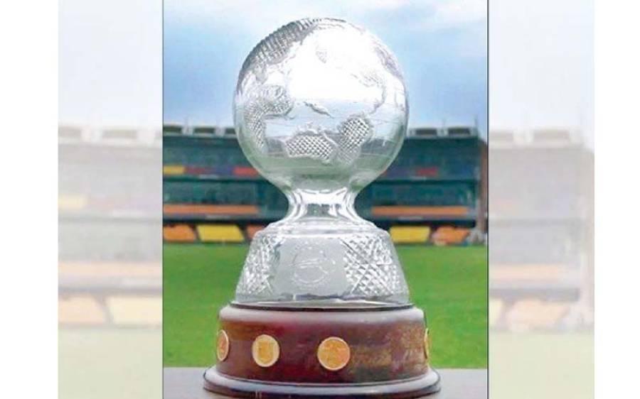 1992 ورلڈ کپ کی ٹرافی پاکستان کرکٹ بورڈ نے کہاں سجا کر رکھ دی ؟ جانئے