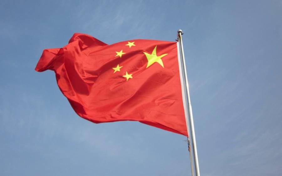 چین میں کورونا وائرس سب سے پہلے کس کو ہوا تھا؟ تحقیق میں حیران کن انکشاف سامنے آگیا