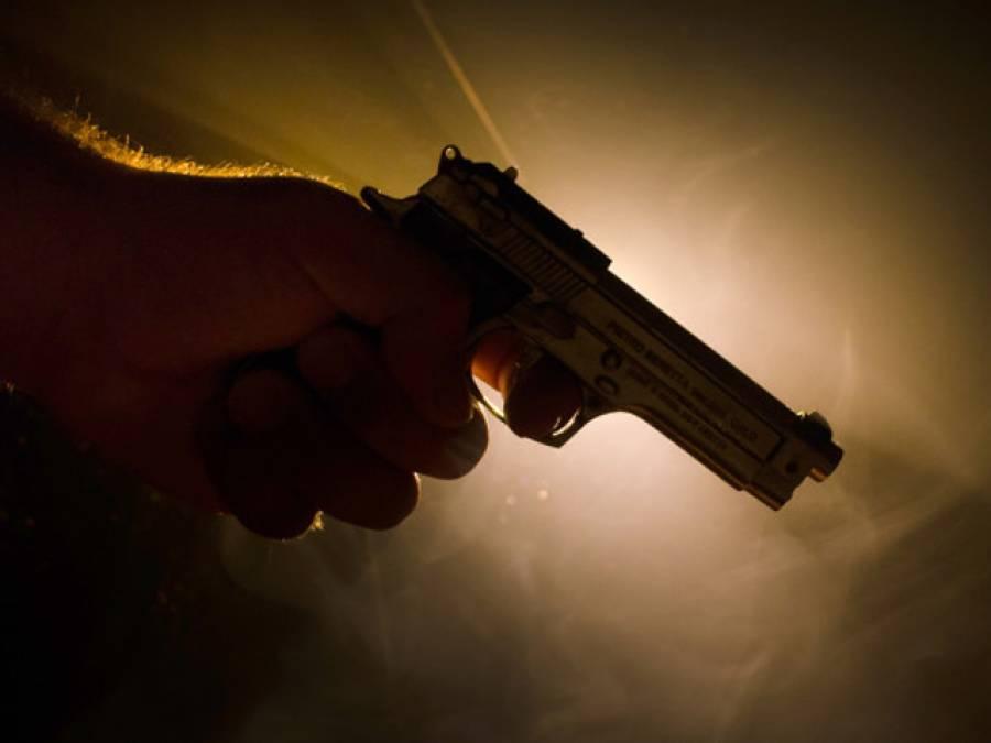 سالے کے ہاتھوں بہنوئی قتل،وجہ تنازعہ جان کر آپ کو بھی دکھ ہو گا